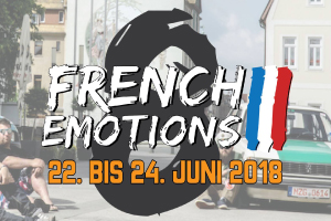 french emotions 2018 banner