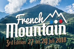french mountain 2018 banner