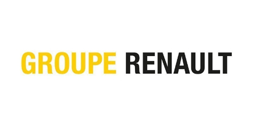 Groupe Renault presents its Draft Plan to reduce fixed Costs by more than 2 Billion Euros over three Years